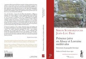 Dictionnaire Alsace Lorraine 2