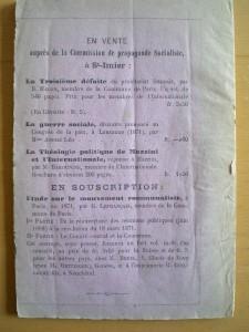 1872-4e couv