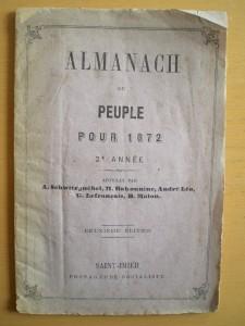 1872-couv