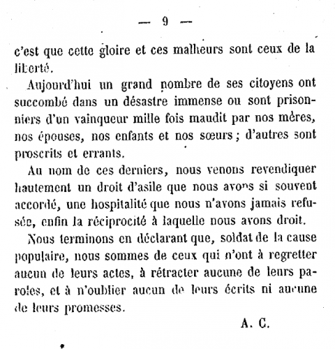 clemence-preface3