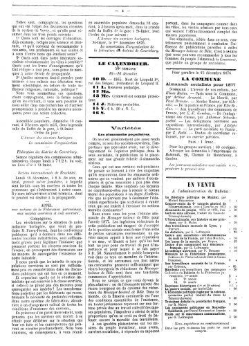 Bulletin-éducation2