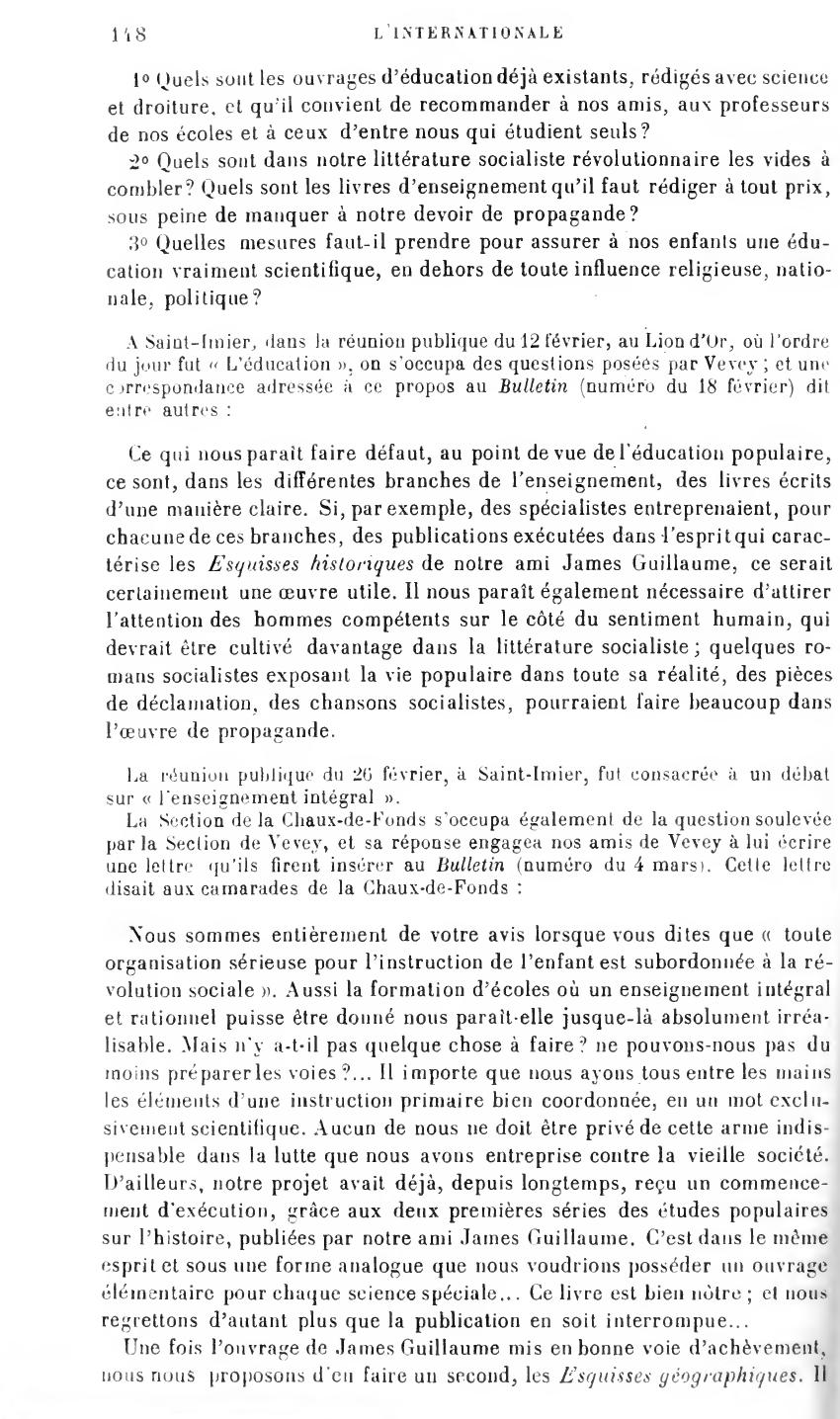 Bulletin-circulaireéducation2
