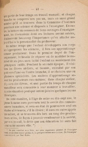 Guillaume-Robin