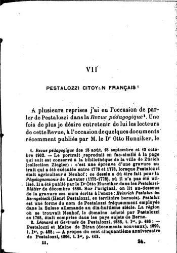 Pestalozzi citoyen français1