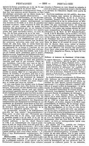 articleDP1