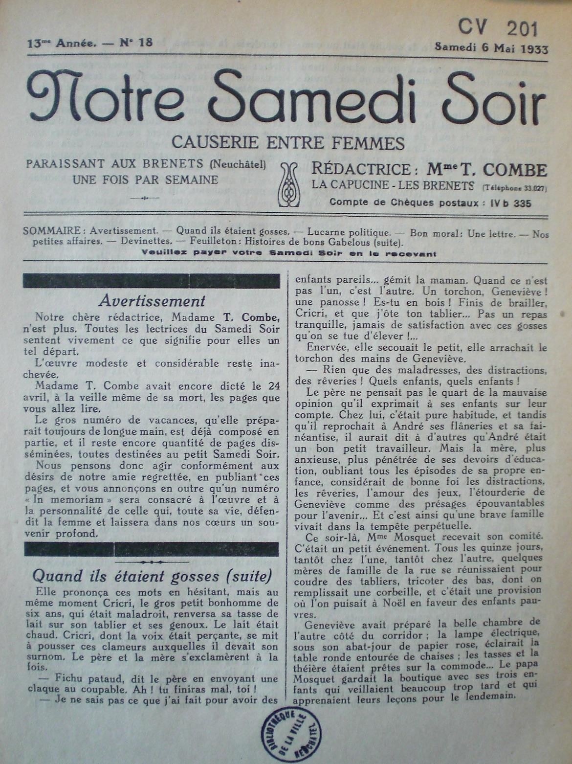 1933-1