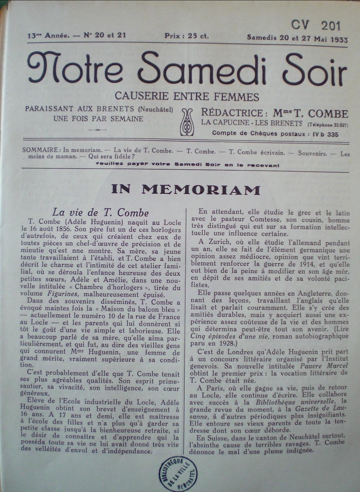 1933-20-1
