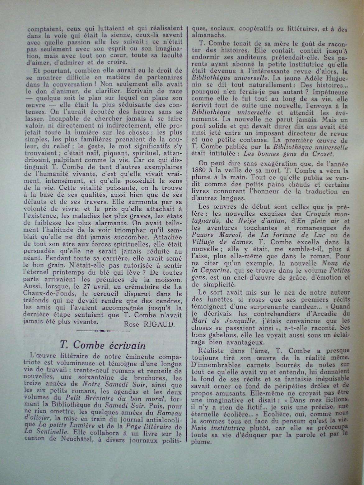 1933-20-4