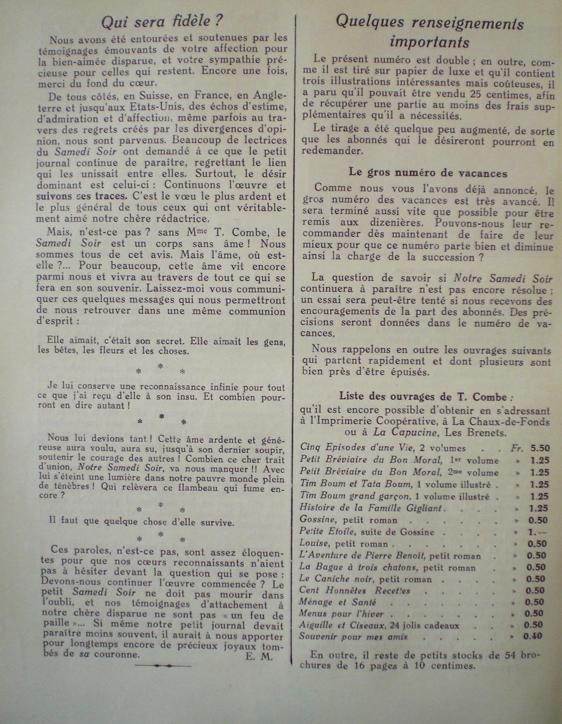 1933-20-8