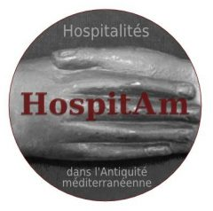 HospitAm