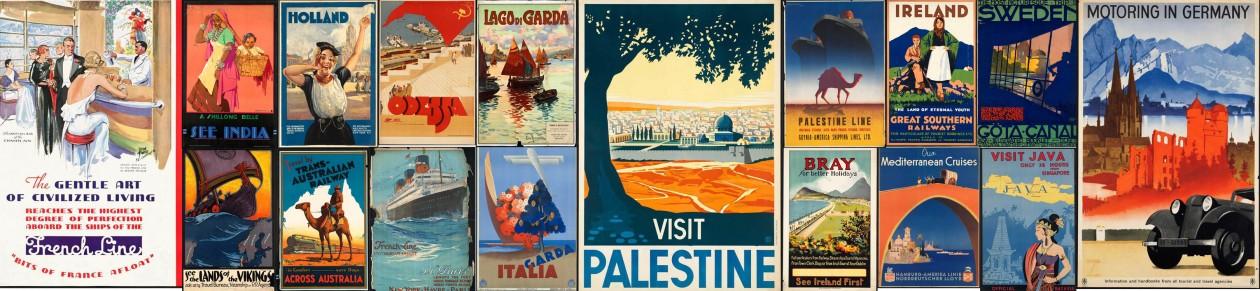 Tourisme(s)