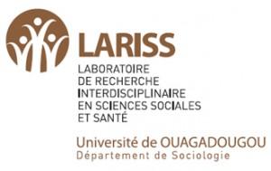 logo-lariss