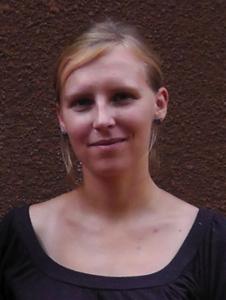 MurielChampy