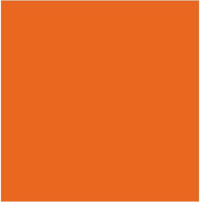 ecas7_logo