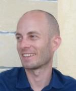 JoselKoestbauer