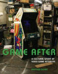 gameafter