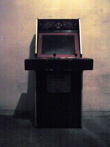 arcade_video_game