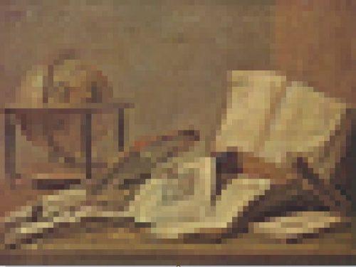 David Teniers der Jüngere