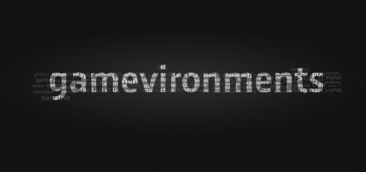 Gamevironments