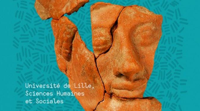 Actualités : exposition «Les terres cuites grecques»