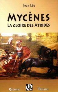mycenes-couv-1-318x500