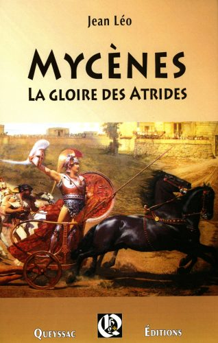 Mycenes-couverture