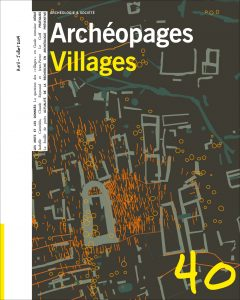 archeopages_40_cover_2