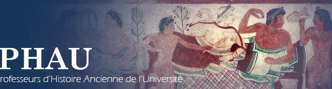 Du côté du doctorat : prix SoPHAU