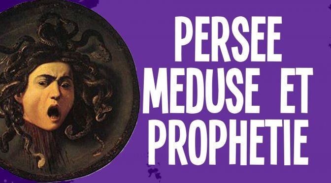Valorisation : peut-on apprendre la mythologie grecque avec des vidéos YouTube ?