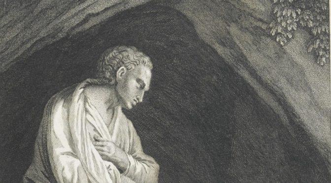 Actualités : colloque «Contre Galien. Critiques d'une autorité médicale de l'Antiquité au premier âge moderne»