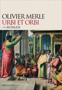 urbi-orbi-706x1024