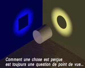 Image 3D. Cl. B. Lopez