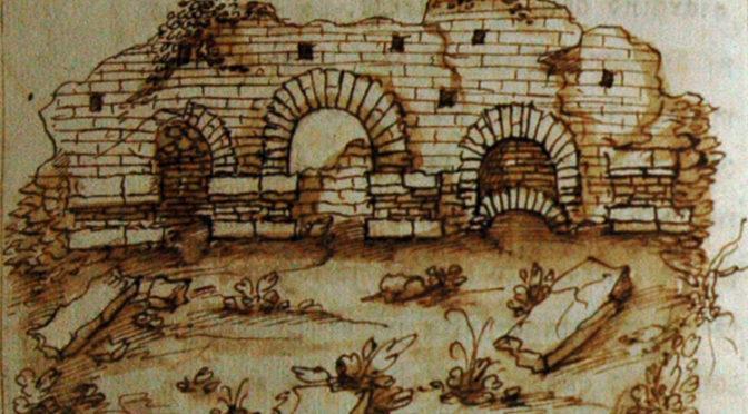 Exposition virtuelle «Les antiquités de Lyon»