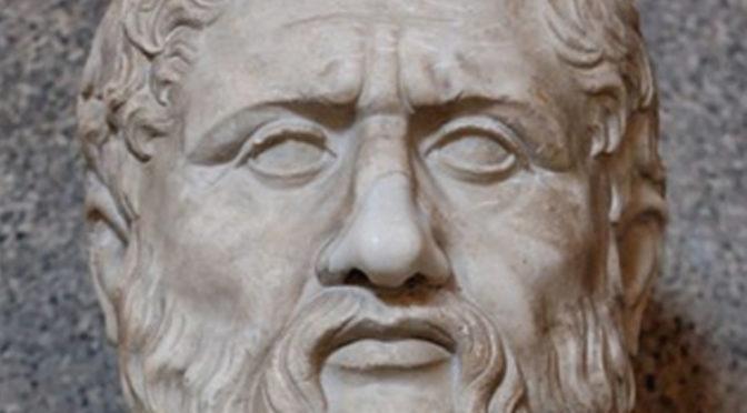 Atelier Clisthène sur la pensée et les pratiques des anciens Grecs d'Homère à Platon