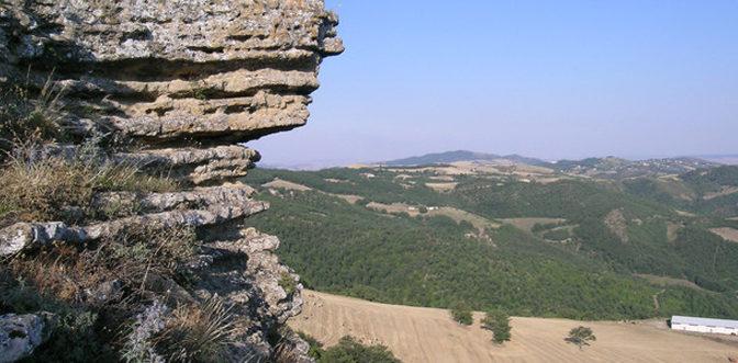 Appel à candidature bénévole : chantier archéologique de Tricarico