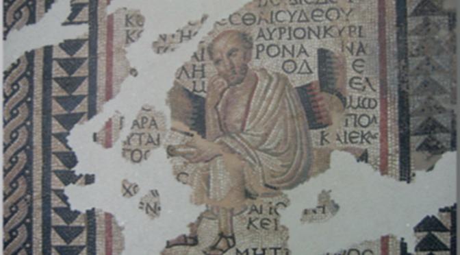 Pratiques du grec dans l'épigraphie de l'Occident (Contextes – Origines – Pratiques culturelles)