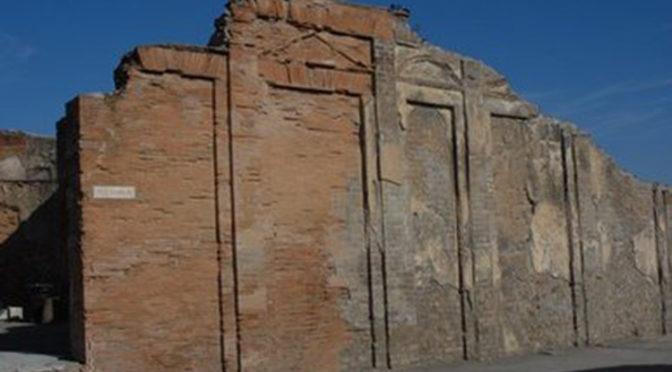 Les techniques de maçonnerie face aux tremblements de terre, de l'Antiquité à aujourd'hui : perspectives pour des études pluridisciplinaires