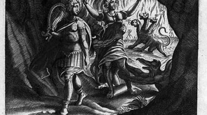 La réception d'Ovide à travers l'histoire de l'édition, du commentaire et de la gravure