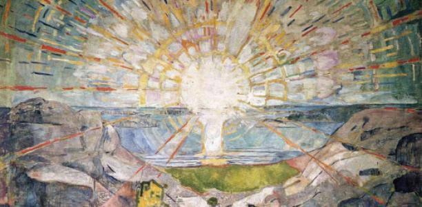 Colloque – Les «mystères» au IIe siècle de notre ère