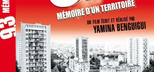 fr-vignette1