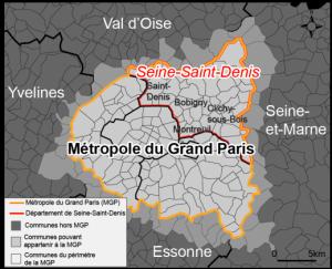 Serisier-Couverture-519x420