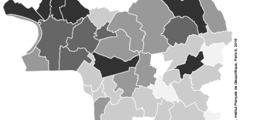 europeennes-2014-01