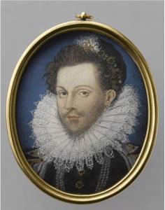 1577 Chantilly