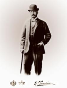 Golenischeff