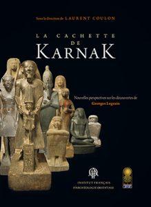 La Cachette de Karnak _ 1102