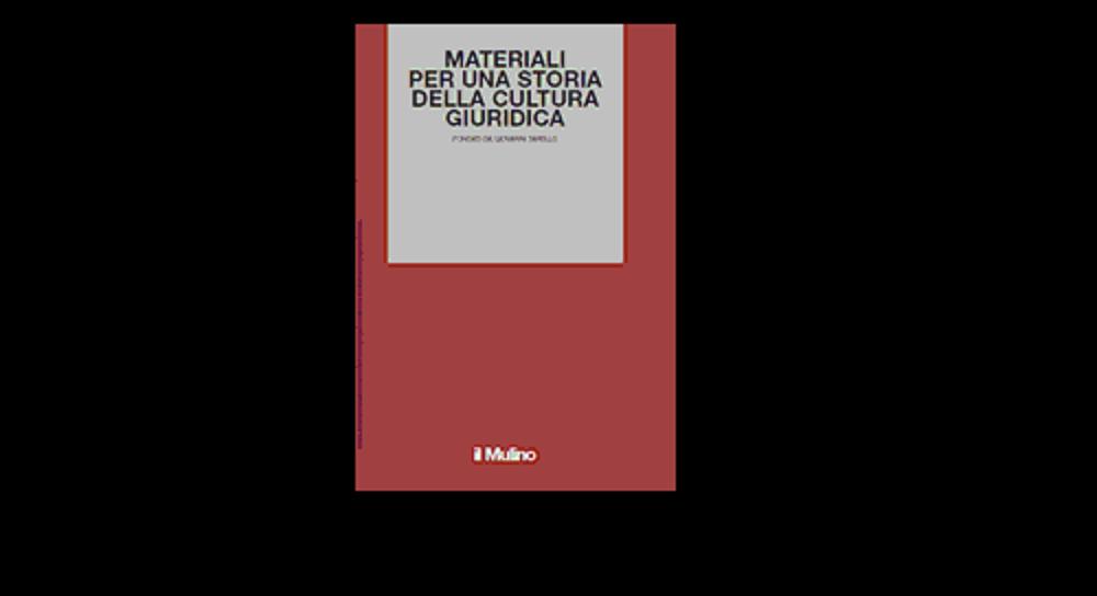 materiali-storia-giuridica-basso