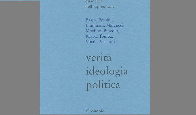 quaderni-espressione-cronopio-veirta-ideologia-politica-553x576