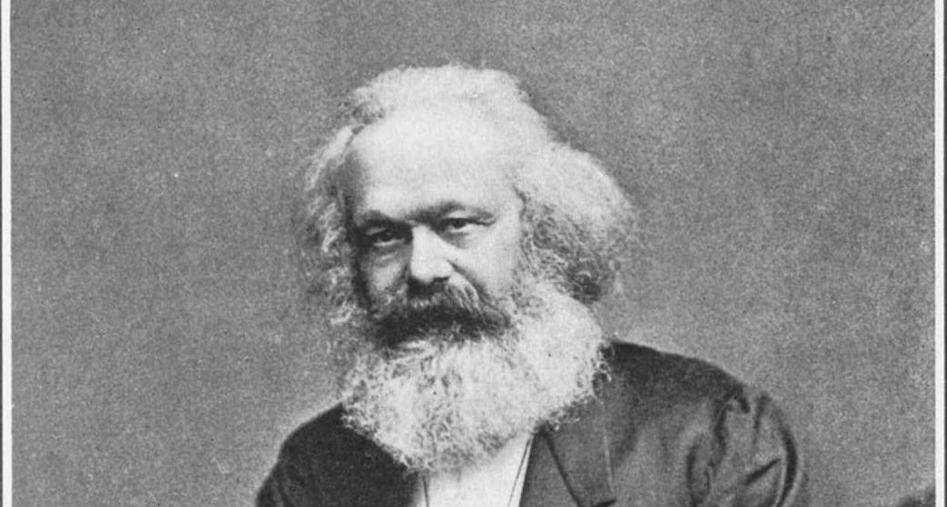 Karl_Marx (1)