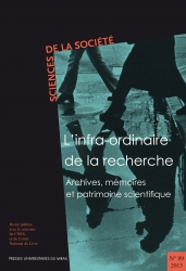 sciences_de_la_societe_89-small250