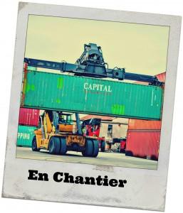 En_Chantier
